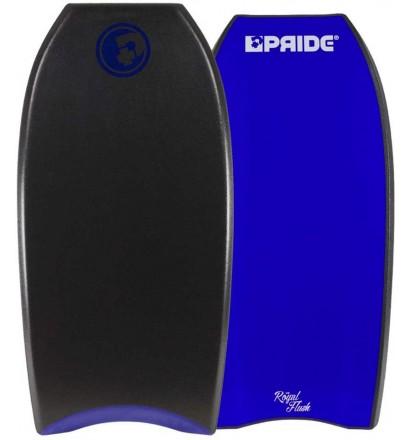 Bodyboard Pride Royal Flush NRG+SNPP ISS