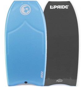 Pride Answer PP+SNPP ISS Bodyboard