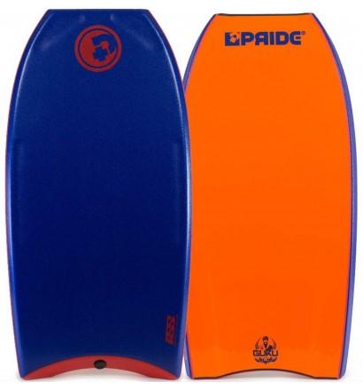 Prancha de Bodyboard Pride Guru PP+SNPP ISS