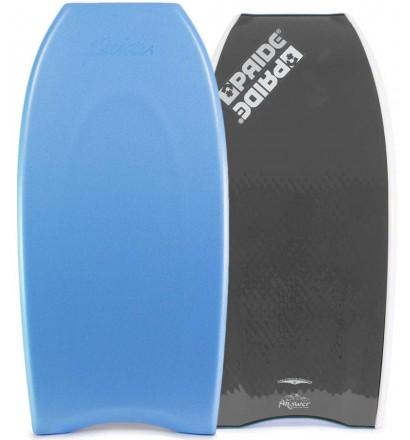Planche de bodyboard Pride Answer SDC Radial Flex