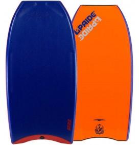 Planche de Bodyboard Pride Guru SDC ISS