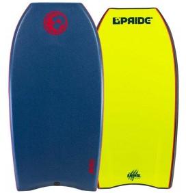 Bodyboard Pride Animal PP+SNPP ISS