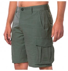 Pantalon kurze Rip Curl Explorer