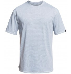 UV Tee Shirt quiksilver Everyday surf