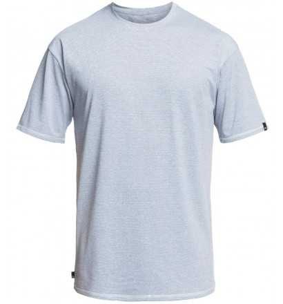 UV Tee Shirt quiksilver Everyday surf