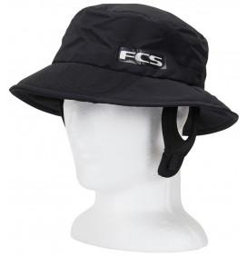 Chapeau FCS Wet Bucket Hat