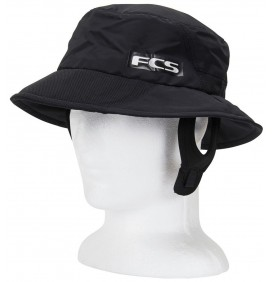 Hut FCS Wet Bucket Hat