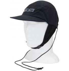 Casquette FCS Wet Baseball Cap