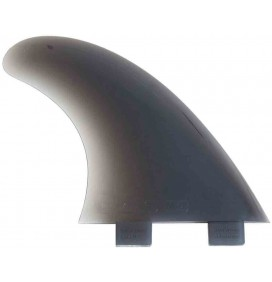 Finnen FCSII Performer Softboard