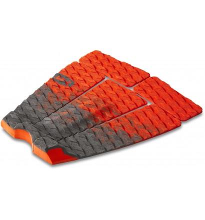 Grip pads de surf DaKine Bruce Irons