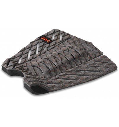 Surfboard Tail Pad DaKine Superlite