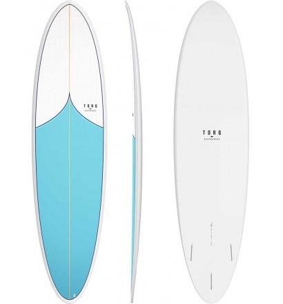 Prancha de surf Torq Funboard Classic Design