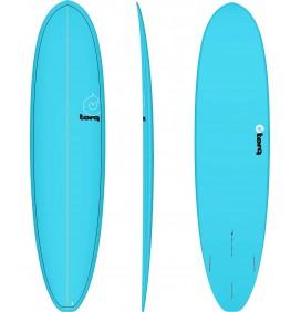 Prancha de surf Torq Funboard V+ Color