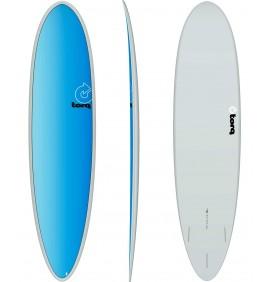 Prancha de surf Torq Funboard Fade