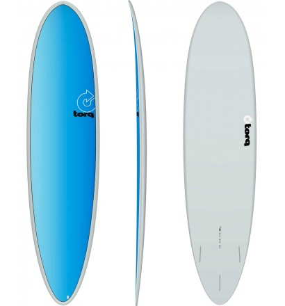 Planche de surf Torq Funboard Fade