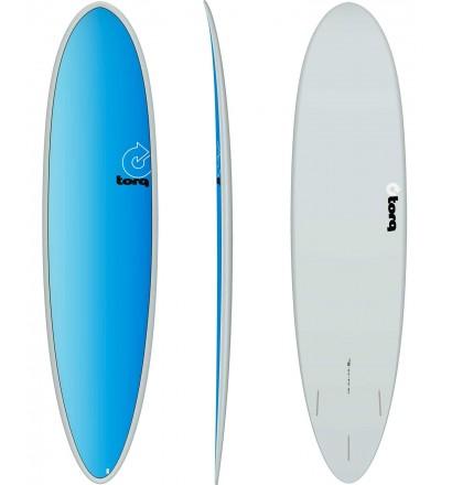Tabla de surf Torq Funboard Fade