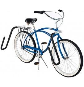 surfboard bike rack Moved By Bikes