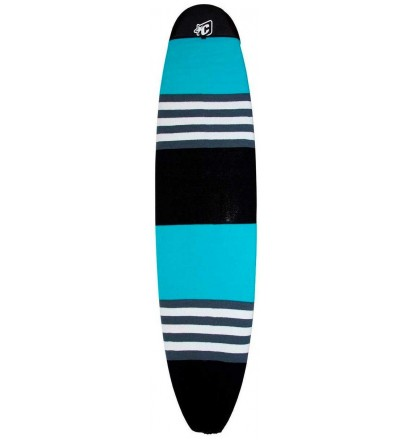 Capas de surf Creatures Longboard Stretch Sox
