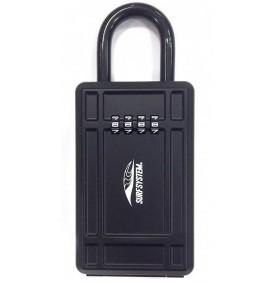 Surf System Key car Lock