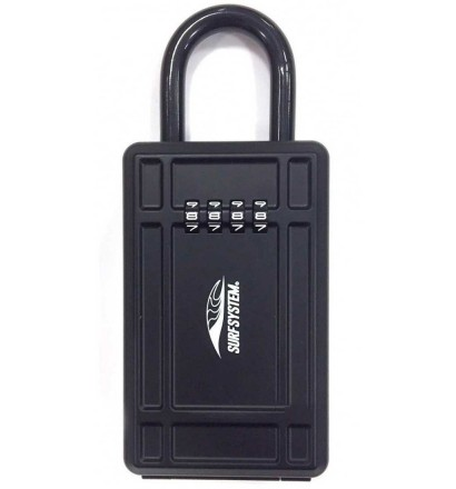 Surf System Key car Lock