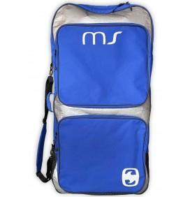 Sacche bodyboard Thrash Travel Bag Retro