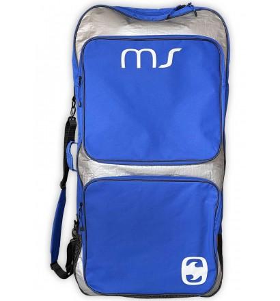 Thrash Travel Bag Retro bodyboard cover