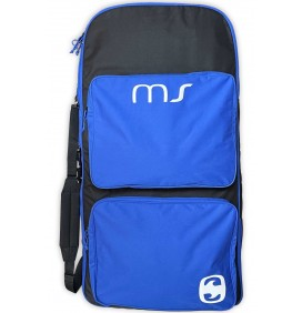 Housse bodyboard MS travel bag