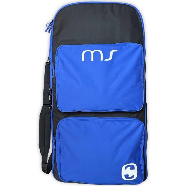 Imagén: Housse bodyboard MS travel bag
