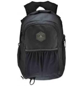 Channel Island Essential waterproof backpack