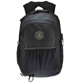 saco Channel Island Essential Surf Pack
