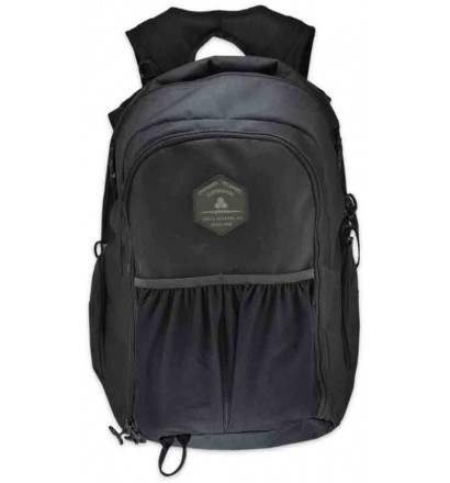 Channel Island Essential waterproof backpack