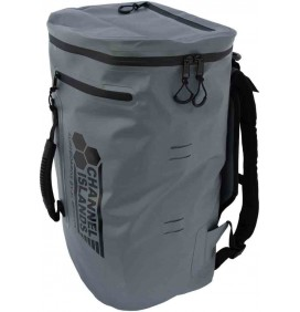 Rucksack wasserdicht Channel Island Pony Keg Pack