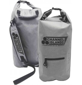 Channel Island Dry Pack Leichte wasserdichte Tasche