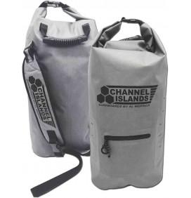 Saco impermeável Channel Island Dry Pack Light