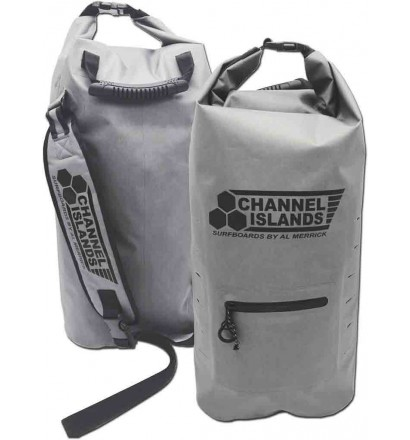 Channel Island Dry Pack Light waterproof bag