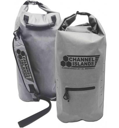 Sac étanche Channel Island Dry Pack Light