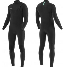 Wetsuit Vissla 7 Seas Comp 4/3mm