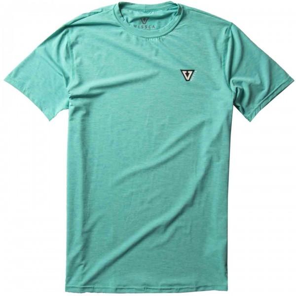 Imagén: T-Shirt UV Vissla Twisted