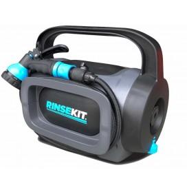 Rinsekit Pod Portable Shower