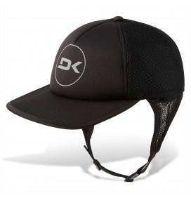 DaKine surf Trucker cap