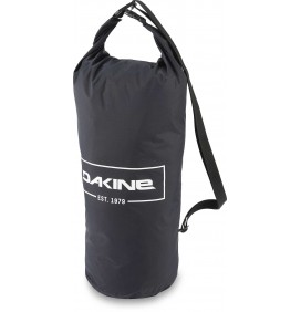 Bolsa Dakine packable rolltop dry bag