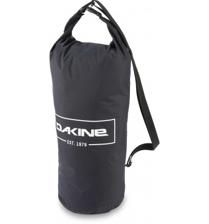 Dakine packable rolltop dry bag
