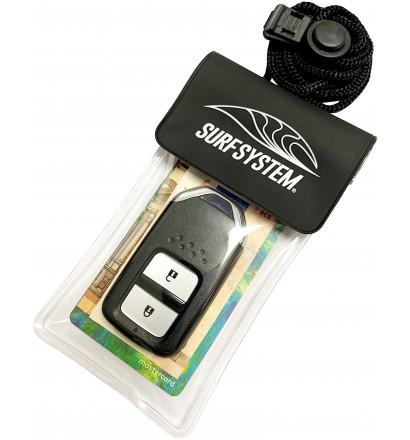 SURFSYSTEM waterproof key cover
