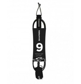 Leash de surf Shapers Longboard
