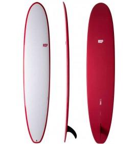 Planche de surf Longboard NSP Element