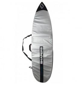Capa Shapers Shortboard