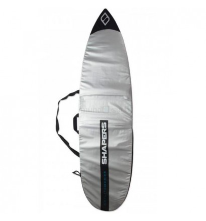 Shapers Shortboard Cover