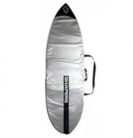 Funda de surf Shapers Hybrid
