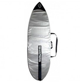 Shapers Hybrid Cover