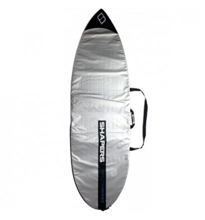 Funda de surf Shapers Hybrid